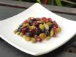 Power Berries Pepitas Mix