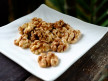 Natural Walnuts (Baked)