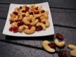 Cashew & Cranberry Fusion Mix