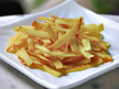 Tapioca Fries